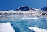 Malgré le prétendu réchauffement global, les glaces de l'Antarctiques croissent de 2 millions de kilomètres carrés