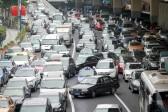 Réchauffement global: l'Occident serait «égoïste» selon un journal chinois!