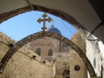 Tensions entre les écoles catholiques et le gouvernement israélien
