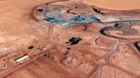 Transparence économique des sociétés extractives: un bras-de-fer économico-éthique