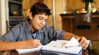 USA: haro sur l'école à la maison…