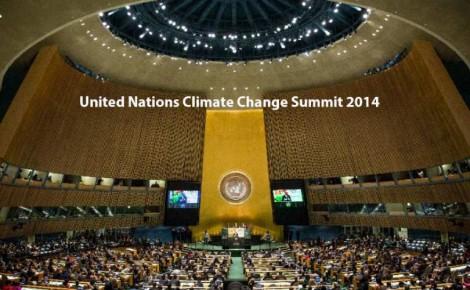 Vatican autres religions climat
