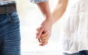 Le conseil d'éthique allemand veut dépénaliser l'inceste