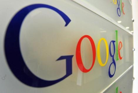bras de fer Allemagne Google
