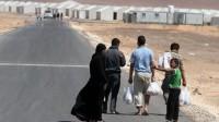 Les demandes d'asile en hausse de 24% au premier semestre