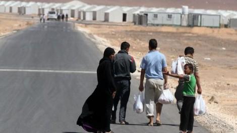 demandes asile hausse premier semestre