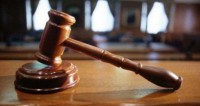 Condamné pour avoir forcé sa compagne à avorter
