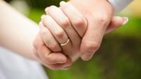 La revue américaine des jésuites soutient le cardinal Kasper sur les divorcés remariés