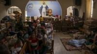 Les musulmans en France défendent les Chrétiens d'Orient