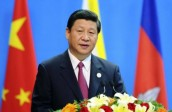 Le président chinois encourage l'intégration économique en Asie