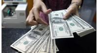 USA: la régulation bancaire handicape les banques locales