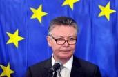 Le commissaire européen au Commerce contre une renégociation de l'accord commercial CETA entre le Canada et l'Union européenne