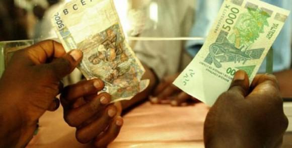 Aides internationales Corruption Rapport Britannique
