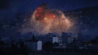Al Qaida appelle l'Etat Islamique à la réunification