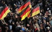Allemagne: les autorités contre les marches anti-islamisme