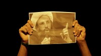 Arabie Saoudite: condamnation à mort de Nimr Baqer al-Nimr, dignitaire chiite