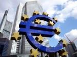 La Banque centrale européenne (BCE), superviseur unique en zone euro