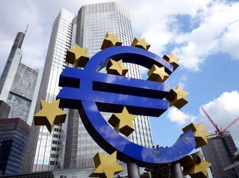 Banque-centrale-europeenne-BCE-Superviseur-unique-Zone-euro