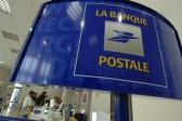 La Banque postale en difficulté