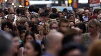 La grande peur de la bombe démographique et le développement durable au service du contrôle des naissances