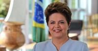 Brésil: la marxiste Dilma Roussef donnée à nouveau gagnante aux présidentielles