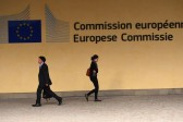 Budget: l'hypocrisie du gouvernement face à Bruxelles