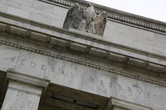FED Stimulus monétaire