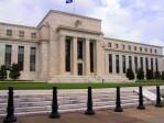 Les banques américaines rappelées à l'ordre par la Fed