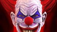 Faux clowns: vrai phénomène viral, du virtuel à la menace réelle