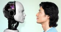 Futurologie: des robots plus «humains»