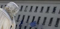 Nouveau geste de la Banque Centrale européenne envers la Grèce
