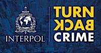Interpol prend le contrôle de la lutte contre le terrorisme, avec l'aval d'Obama