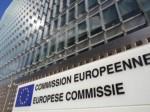 Mobilité des travailleurs, immigration: les réponses de la Commission européenne à la crise