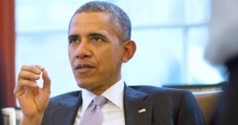 Obama aide Bachar ambassadrice ONU affirme contraire dialectique