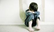 La pédophilie est-elle un handicap à protéger par la loi?