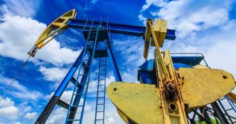 Petrole Etats-Unis depasser Arabie Saoudite