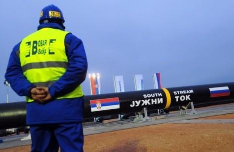 Russie Ukraine Europe prix du gaz