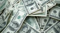 Supprimer l'argent liquide pour juguler les récessions