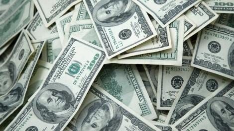 Supprimer argent liquide juguler recessions