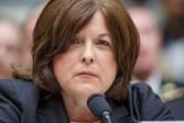 USA: le chef du service de protection du président démissionne