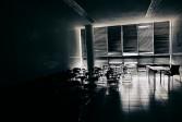 USA: collecte et analyse de données dès l'école