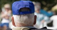 USA: les fonds de pensions n'en finissent pas de chuter