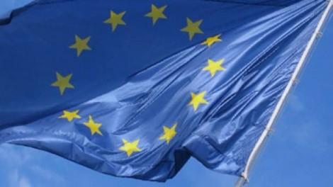 Union européenne sanction Israël colonisation