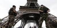 CEDH: l'armée française n'a pas le droit d'interdire les syndicats