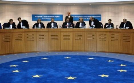 conservateurs britanniques retrait Convention europeenne droits de l homme