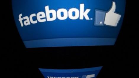 donnees Facebook vous suivre le produit c est vous