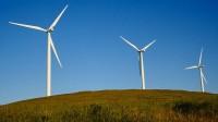 Les basses fréquences des éoliennes altèrent l'oreille humaine