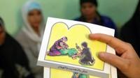467 nouveaux cas d'excision découverts en Angleterre
