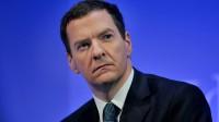 Le gouvernement britannique veut mettre les femmes au travail