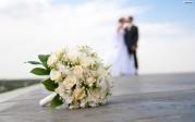 Mariage: des bénéfices économiques et moraux considérables